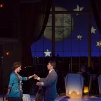 BWW Interviews: ANIMAL CRACKERS Sweetheart Stephanie Rothenberg Speaks of her Challenges and Passions with this Show and Jane Austin!