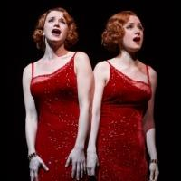 Reimagined Revival of SIDE SHOW Opens Tonight on Broadway
