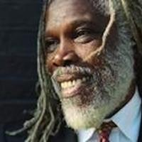 Billy Ocean to Play Fallsview Casino in February