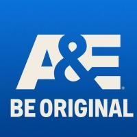 A&E to Broadcast 20th ANNUAL CRITICS' CHOICE MOVIE AWARDS, 1/15