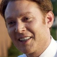 Esquire Network to Premiere Docu-Series Chronicling Clay Aiken's Congress Bid Next Month