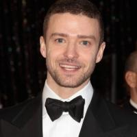 Justin Timberlake in Talks to Host 2014 OSCARS?