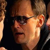 BWW Reviews: CREDITORS, Brockley Jack Theatre, March 26 2015