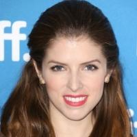 Photo Coverage: Anna Kendrick, Jennifer Aniston, and More Attend CAKE Photo Call at TIFF