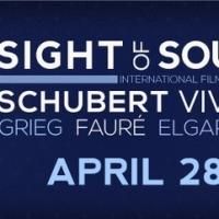 Dallas Chamber Symphony to Present Annual Sight of Sound Film Competition