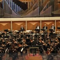 Milwaukee Symphony Orchestra Performs DO YOU HEAR THE PEOPLE SING? Concert This Weekend