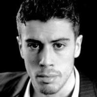 Toby Kebbell Boards BEN-HUR Remake