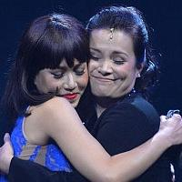 Lea Salonga Pens Passionate Essay About New MISS SAIGON Star Eva Noblezada