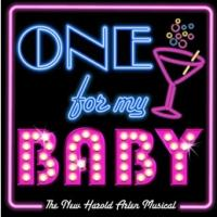 BWW Reviews: Scott Thompson's ONE FOR MY BABY is Ready to Bring the Light Back to Broadway