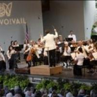 New York Philharmonic Returns to Bravo! Vail for 12th Annual Summer Residency, Now thru 7/25