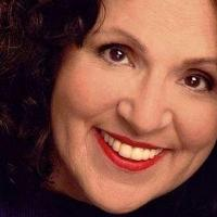 BIG BANG THEORY Actress Carol Ann Susi Passes Away at Age 62