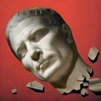 JULIUS CAESAR, Starring Anthony Cochrane, Maurice Jones and More, to Open 2014-15 Season at the Folger Theatre