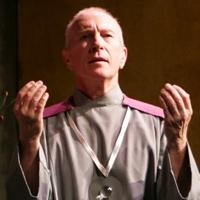 BWW Reviews: Giddy Comedy Gold in Seattle Shakes' TARTUFFE