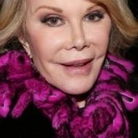 REELZ to Air Joan Rivers Special, 9/11