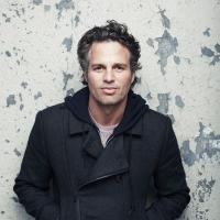 Mark Ruffalo to Receive Renaissance Award from Siskel Film Center