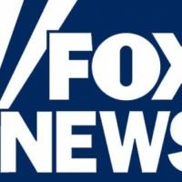 Chris Wallace Signs Multi-Year Deal with FOX News