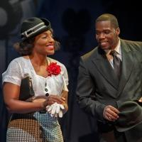 BWW Reviews: BY THE WAY, MEET VERA STARK at Everyman Theatre - What a Joy!