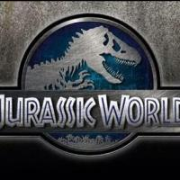 Photo Flash: Universal Renames JURASSIC PARK 4 as JURASSIC WORLD; Sets Release for June 12, 2015