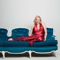 Storm Large and J. Robert Spencer to Join the Houston Symphony for U.K. ROCKS, 4/2-4