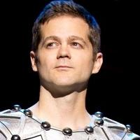 BWW Interview: PIPPIN's New Heir to the Throne Josh Kaufman Dishes on Life After THE VOICE, Making His Broadway Debut & More!