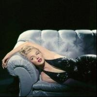 MARILYN FOREVER to Make U.S. Premiere with Long Beach Opera, 3/21 & 29