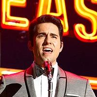 John Lloyd Young Comments On JERSEY BOYS Film