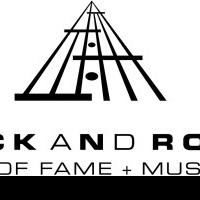 HBO Airs 2013 ROCK & ROLL HALL OF FAME INDUCTION CEREMONY Tonight