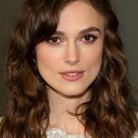 Th�r�se Raquin starring Keira Knightley joins our 50th Anniversary Season
