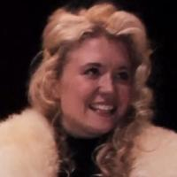SOUND OFF Exclusive Clip: Scarlett Strallen's Stylish ONE NIGHT STAND Audition