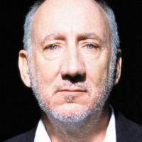 Pete Townshend Pens Original Song For THE AMERICANS, Airing Tonight