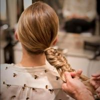 Photo Coverage: Pierre Michel Salon's Beauty & The Braid Event