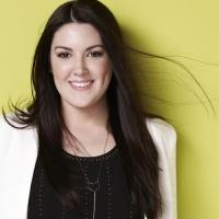 Kree Harrison & More Join Line-Up of 2013 CMT MUSIC AWARDS