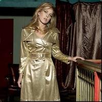 Diana Krall Comes to Minneapolis Tonight