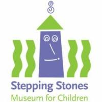 Stepping Stones Museum for Children Announces Global Events
