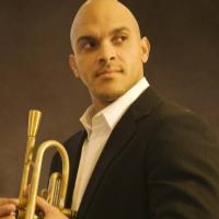 Irvin Mayfield and NOJO Play the Van Wezel Tonight