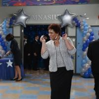 Kim Coles Guest Stars on ABC Family's BABY DADDY Tonight