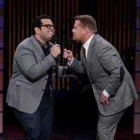 James Corden, Stephen Colbert? Who Should Host the 2015 TONY AWARDS?