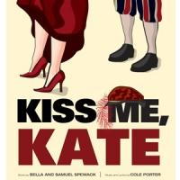 BWW Reviews: Slidell Little Theatre Presents KISS ME KATE