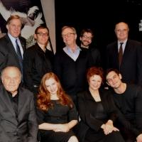 Photo Coverage: Inside Project Shaw's LEAGUE OF YOUTH with Wesley Taylor, GEORGE S. IRVING & More