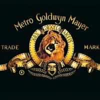 MGM to Adopt Producers Mark Certification