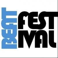 2014 BEAT Festival to Kick Off 9/11 in Brooklyn; Lineup Announced!