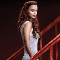 Christina Ricci to Reprise Role of 'Lizzie Borden' in New Lifetime Limited Series