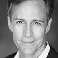 ON RECORD: Howard McGillin's Five Favorite Cast Albums- 'It's One of the Musical Theatre's Greatest Treasures'
