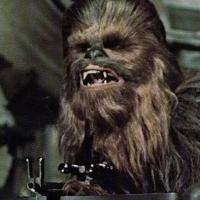 Peter Mayhew to Return as Chewbacca in STAR WARS: EPISODE VII
