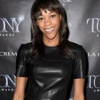Photo Flash: Nikki M. James, Hal Linden & More Attend Tony Awards' 'Broadway in Hollywood' Celebration