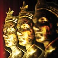OLIVIERS 2015: Kevin Sherwin's Picks!