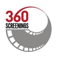 360 Screenings Look Back on Their Inaugural Year