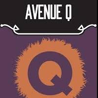 BWW Reviews: AVENUE Q Wins Over Sioux Falls