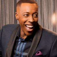 THE ARSENIO HALL SHOW Picked Up for Season 2 on CBS