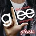 SOUND OFF World Premiere Exclusive Part Two: GLEE's 'Look At Me, I'm Sandra Dee (Reprise)' from GREASE